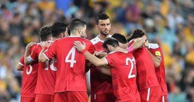 سوريا تطمح فى الفوز الخامس بتصفيات كأس العالم 2022 ضد الفلبين
