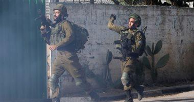 لجنة الشؤون العربية بالبرلمان: اقتطاع الاحتلال الإسرائيلى لأموال فلسطينة سرقة