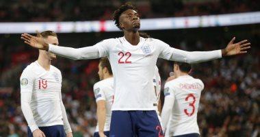 بعد سباعية الجبل الأسود.. حكاية 1000 مباراة فى تاريخ منتخب إنجلترا