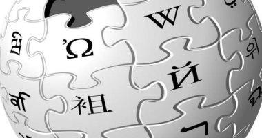 روسيا تخصص 30 مليون دولار لإطلاق موسوعة خاصة بها على غرار ويكيبيديا