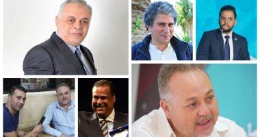 5 رؤساء مهرجانات مسرحية يكشفون لليوم السابع تفاصيل دوراتهم المقبلة