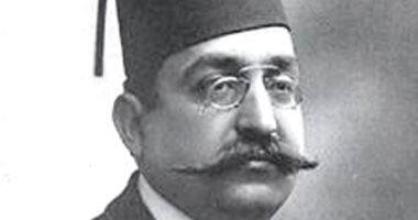 ذاكرة اليوم.. يوم الرئاسة الأمريكى والملك فاروق يتزوج فريدة وميلاد محمد فريد