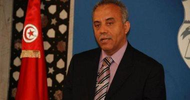 الحبيب الجملى: تونس تجدد التزامها بمساعدة ليبيا بعيدا عن التدخّل الأجنبى