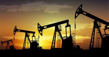 أسعار النفط اليوم خام برنت