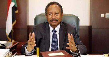"""""""روسيا اليوم"""": حكومة السودان تصدر قرارا بحل النقابات والاتحادات المهنية"""