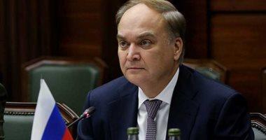 روسيا تتعهد باتخاذ اللازم بشأن انسحاب أمريكا من معاهدة الأجواء المفتوحة
