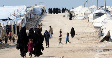 روسيا : عودة 882 لاجئا سوريا إلى بلدهم خلال الـ24 ساعة الماضية
