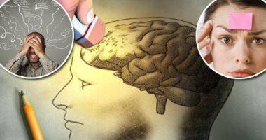 """كيف تتشكل الذكريات داخل مخك؟.. اعرف رحلة """"المعلومة"""" ومراحلها لتصل للذاكرة الدائمة.. """"لو مستخدمتش المعلومة تختفى من ذاكرتك القصيرة فى 30 ثانية"""".. الجينات وعوامل أخرى تجعل البعض يمتلكون ذاكرة أقوى من غيرهم"""