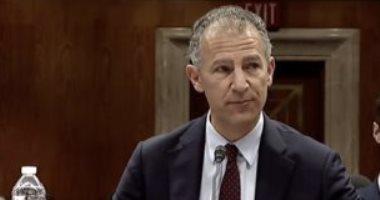 السفير الأمريكي عن سد النهضة: اللجوء لمجلس الأمن خطوة صحيحة