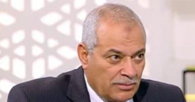 """""""الثروة الداجنة """" مصر قادرة على تحقيق الاكتفاء الذاتى من الدواجن والتصدير"""