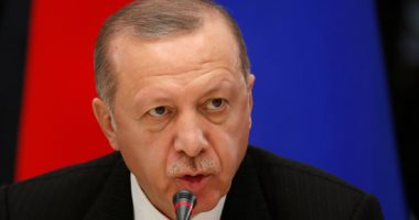 المعهد الدولى للصحافة: أكثر من 120 صحفيا ما زالوا مسجونين فى تركيا