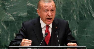 انتقادات لتقرير رسمى عن عمالة الأطفال بتركيا: غير دقيق لأنه يتجاهل الأطفال السوريين