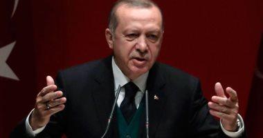 نواب أردوغان يرفضون إجراء تحقيق بشأن تزايد ضحايا الاستغلال الجنسي