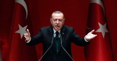 نائب تركى معارض: نواب أردوغان يعطلون عمل البرلمان