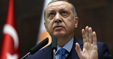 إكسترا نيوز: داعية تركى يصف أردوغان ونظامه بالعبيد