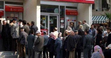 نائب تركى معارض: 13 مليون مواطن على المعاش يعيشون تحت خط الفقر بعهد أردوغان