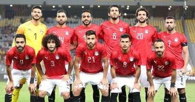 """""""كاف"""" يؤجل مباراة منتخب مصر أمام كينيا في يونيو المقبل"""