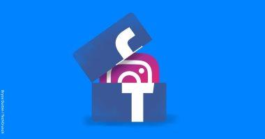 فيس بوك يختبر ميزة جديدة لتصفح الصور على غرار إنستجرام