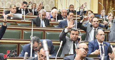 أمانة البرلمان تستحدث خدمات جديدة على نظام التابلت للنواب