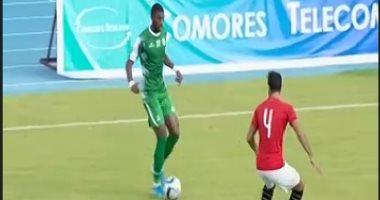 """""""أس"""" الإسبانية: منتخب مصر يواصل السقوط في تصفيات أمم افريقيا"""