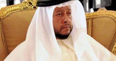 صحيفة البيان تنعى سلطان بن زايد شقيق رئيس دولة الإمارات