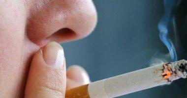الشرقية للدخان: المصريون استهلكوا أكثر من 50 مليار سيجارة فى 9 أشهر
