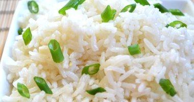 هل تسخين الأرز خطر على الصحة فعلا وما هى الطريقة المثلى للطهى؟