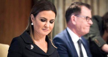 مصر وألمانيا توقعان 6 اتفاقيات للتعاون بقيمة 300 مليون يورو
