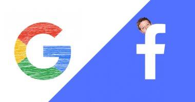 قادة مجموعة العشرين يخططون لفرض ضرائب ضخمة على فيس بوك وجوجل