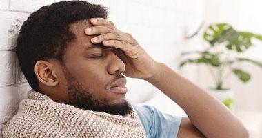 الحمى والدوخة.. أعراض للأنفلونزا فى الشتاء تتشابه مع أمراض القلب