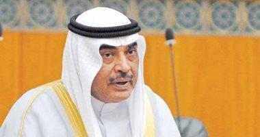 تعرف على أبرز 10 معلومات عن صباح الخالد رئيس الحكومة الكويتية الجديد