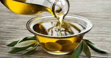 النظام الغذائى الغنى بزيت الزيتون البكر يحمى من الكبد الدهنى