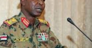 السودان وجنوب السودان يؤكدان خصوصية العلاقة بينهما