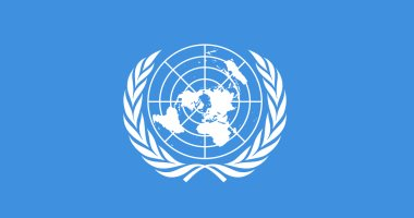 الأمم المتحدة: أكثر من 1% من سكان العالم نزحوا بسبب الصراعات بنهاية عام 2019
