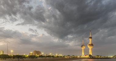 طقس الخليج.. ممطر فى السعودية وعدة مناطق بالإمارات ومعتدل فى البحرين