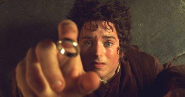 أمازون تقرر تجديد مسلسل Lord of the Rings لموسم ثان