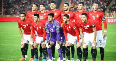 شريف إكرامي بعد التأهل للأولمبياد: الأنتصار النفسي لا يقل عن الفني