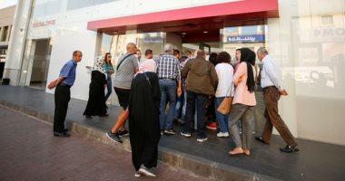 مصدر قضائى: لبنان يتقصى بيع بنوك محلية سندات دولية