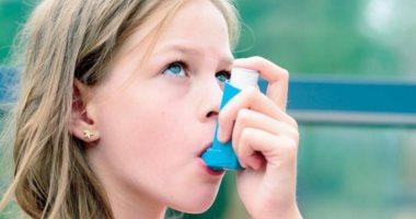 علاقة بين الدوبامين وتفاقم التهاب الرئة والربو عند الأطفال..دراسة تكشف