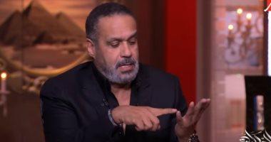 جمال العدل: تعاقدنا مع نيللى كريم وأسر ياسين واحتمال يسرا