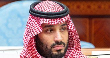 السعودية نيوز |                                              بلومبرج: السعودية تشهد زيادة 20% فى الاستثمار الأجنبى مدفوعة بمصر والهند