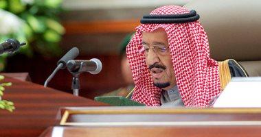 السعودية تفرض حظر تجوال من 7مساء حتى 6صباحا للحد من انتشار فيروس كورونا -