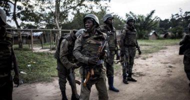 متشددون يقتلون 22 فى الكونغو رغم إعلان الحكومة عن تحقيق تقدم أمنى