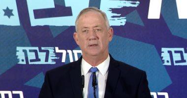 """ماذا دار بين وزير الدفاع الإسرائيلي ونظيره الأمريكي؟ """"معاريف"""" تكشف التفاصيل"""