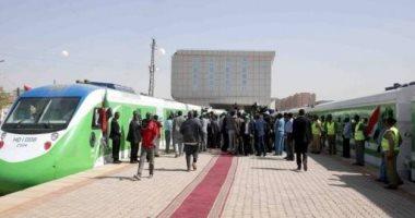 السودان.. اللجنة الصحية توصى بعودة الحياة لطبيعتها اعتبارا من الثلاثاء المقبل