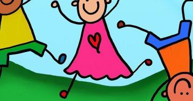 اليوم العالمى للطفل.. قل لا للحلوى أهم النصائح الصحية لتغذية طفلك