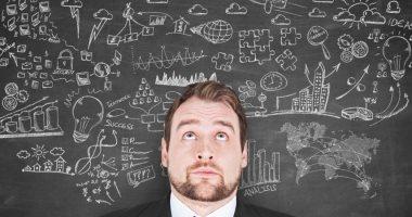 8 طرق تساعدك على التوقف عن التفكير السلبى اليوم السابع