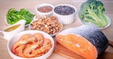 تعرف على فوائد النظام الغذائي النباتى.. كيف يدعم المناعة؟