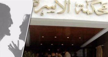 رفض دعوى نشوز ضد طبيبة: شاركت بمصروف المنزل مناصفة لتلبية احتياجات أسرتها