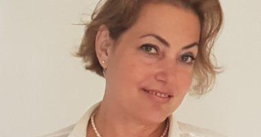 التايمز: دبلوماسيون قطريون بلندن ضغطوا على موظفة بريطانية لإقامة علاقات جنسية
